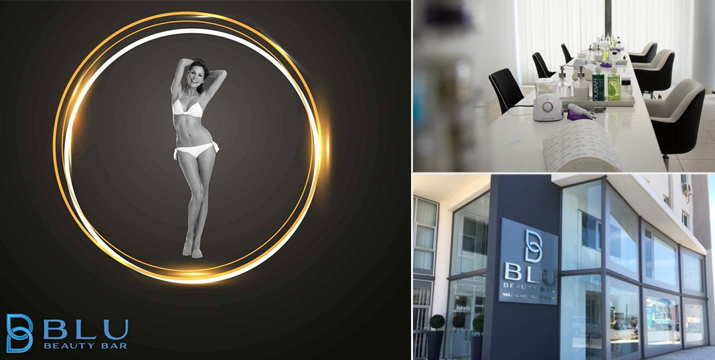 blu-beauty-bar-larnaca-whats-on-cyprus