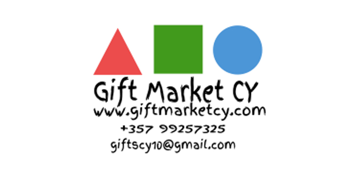 Gift Market Cy - whats on cyprus