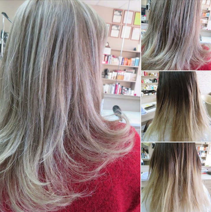 ideas-hair-2-salon-limassol