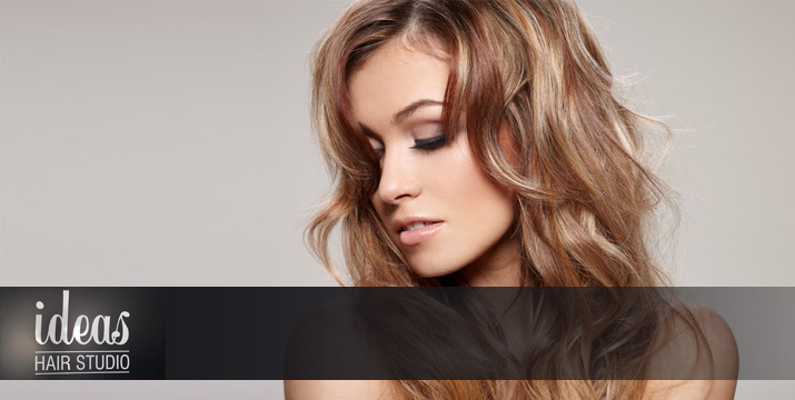 ideas-hair-salon-limassol