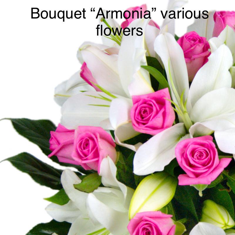ανθοπωλειο georgina flower boutique - whats on cyprus