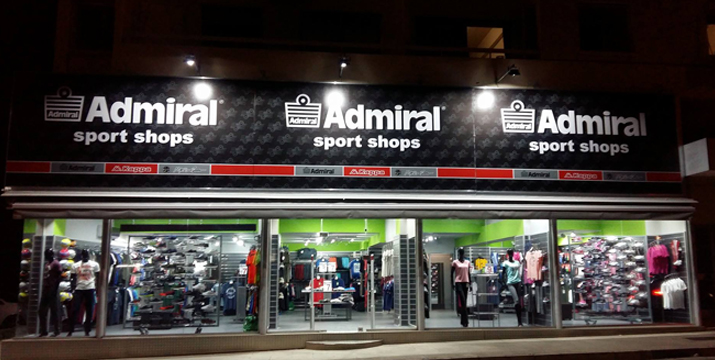 admiral sport shops whatsoncyprus