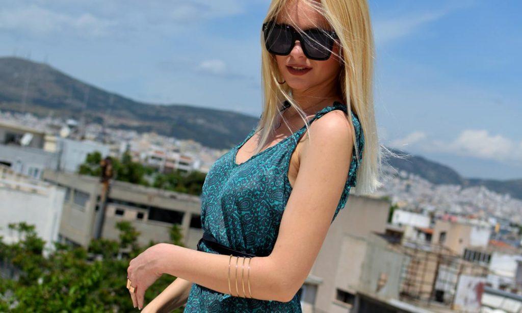 Potre Fashion Greece - WhatsonCyprus.co