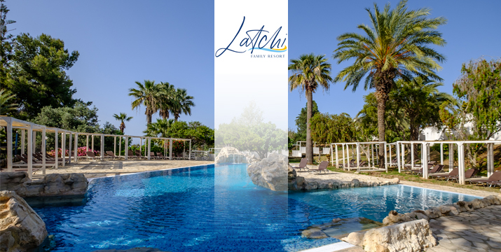 Latchi Family Resort - whatsoncyprus.co