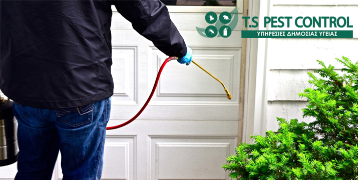 ts pest control whatsoncyprus