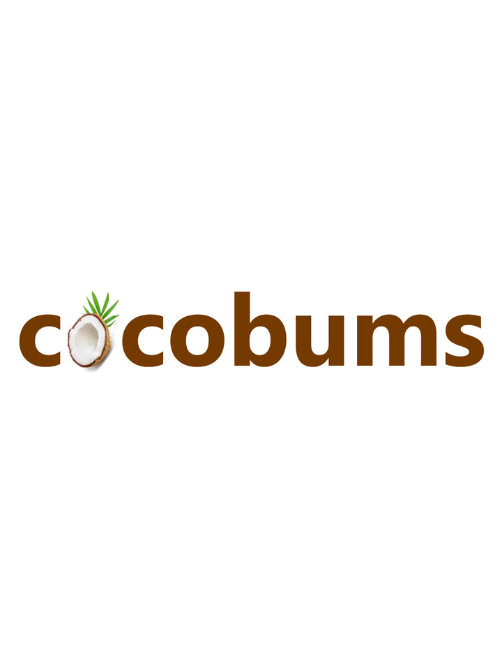 cocobums -whatsoncyprus.co