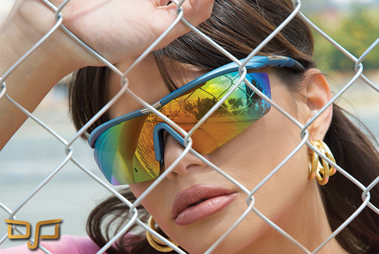 OJO sunglasses - Sunglasses & Eyewear Store - Nicosia, Cyprus - whatsoncyprus.co