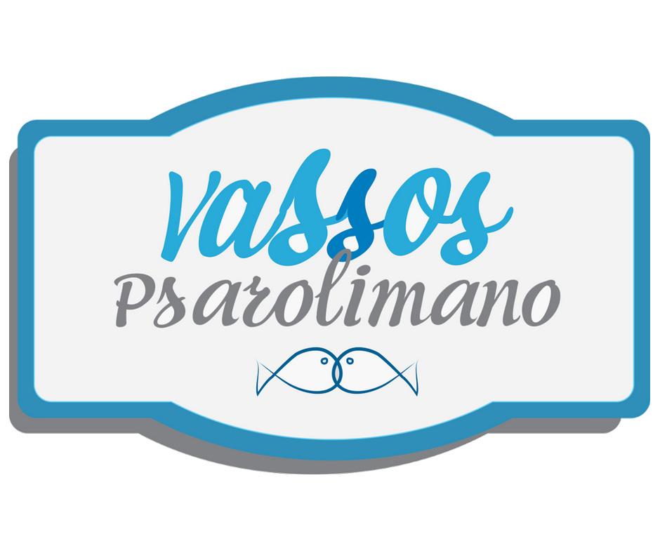 Vassos Psarolimano Fish Tavern - Ayia Napa - whatsoncyprus.co