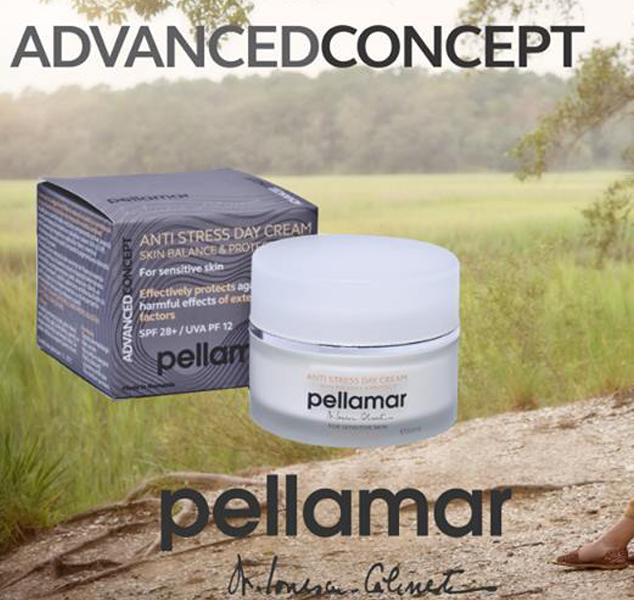 pellamar cyprus - whats on cyprus