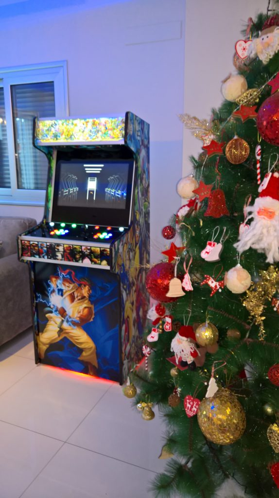 arcade games cyprus - arcadecy - whats on cyprus