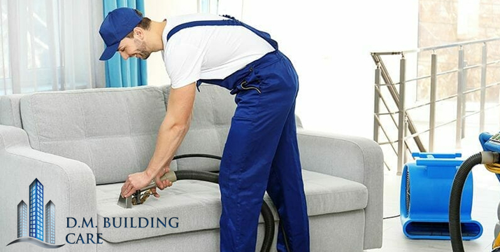 building care -whats on cyprus